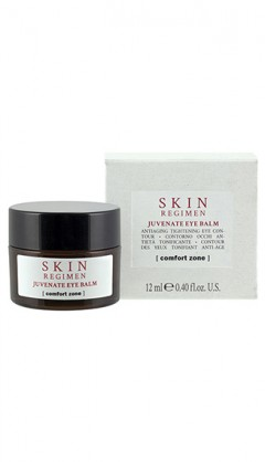 Skin Regimen Juvenate Eye Balm