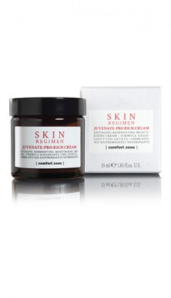 Skin Regimen Juvenate-Pro Rich Cream