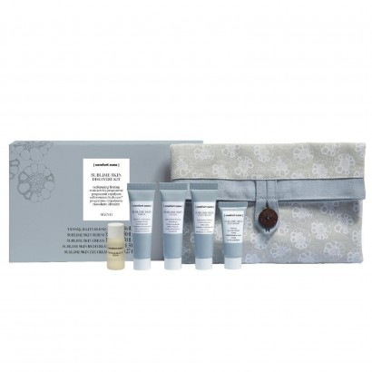 Sublime Skin Discovery Kit