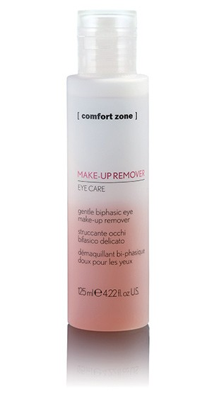 Essentials Make-Up Remover