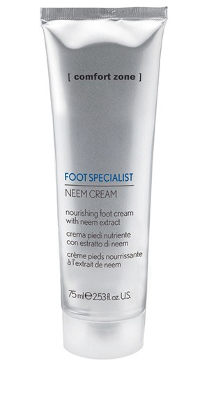 Foot Specialist Neem Cream