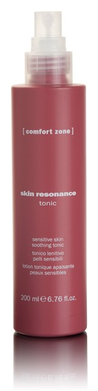 Skin Resonance Tonic