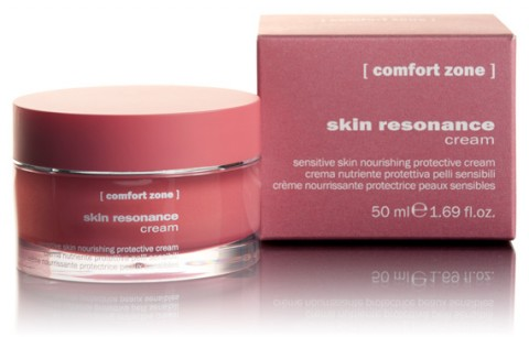Skin Resonance Cream